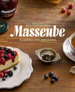 Masseube