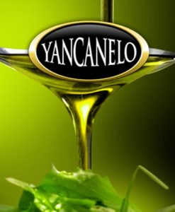 Yancanello