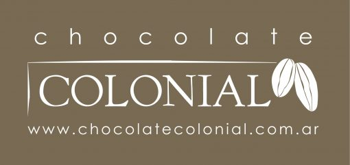 Chocolate Colonial