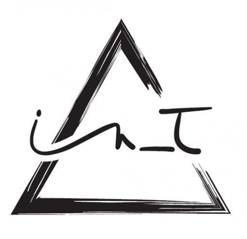 in_T Organico Piramides de te en Hebra Premium by iZen Inti Zen