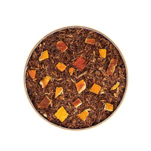 Be Orange Lata 80 gr In_T by IZen Inti Zen