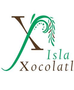 Isla Xocolatl