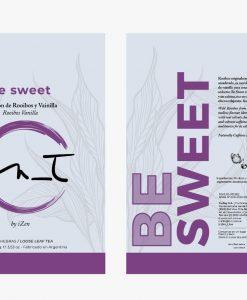 Be Sweet Doy Pack 60 gr In_T by IZen Inti Zen