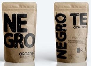 Negro Organics