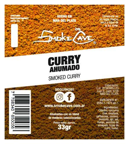 Curry demasia pdf