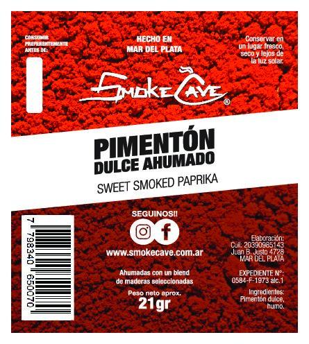 Pimenton DEMASIA 1 pdf