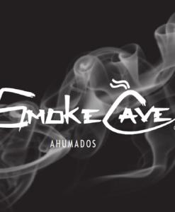 Smoke Cave